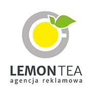 Lemontea.pl