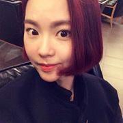 Yu-jin Lim