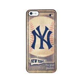 Big League iPhone Cases