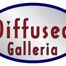 Diffused Galleria
