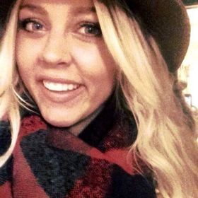Brooke Sizemore