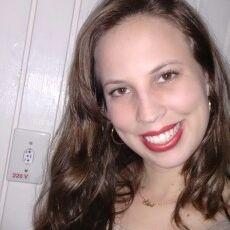 Elisa Kepka