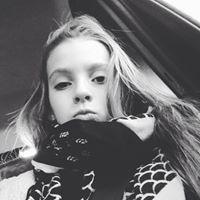 Laura Braye