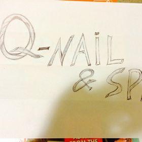 Q Nail & Spa