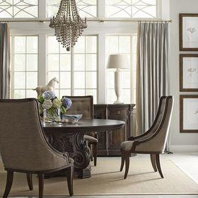 high point discount furniture highpointdiscou on pinterest rh pinterest com