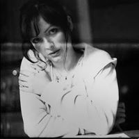 Joanna Sobota