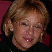 Agnes Berecz