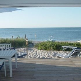 Long Island Vacation Home Rentals