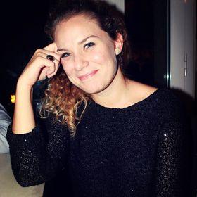 Claudia Coluccia