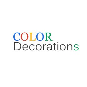 ColorDecorations
