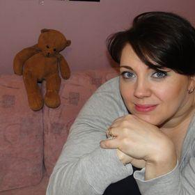 Ania Lipka