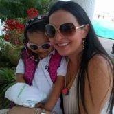 Jaclyn Carrillo