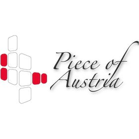 Piece of Austria