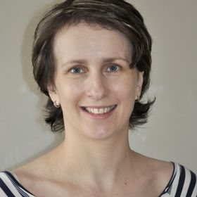 Zuzana Adamcová
