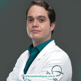 Dr Fernando Rodrigues