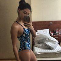 Varvara Simonova