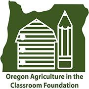 Oregon Agriculture in the Classroom
