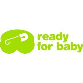 readyforbaby.gr