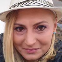 Mihaela Balcan