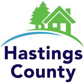 Hastings County