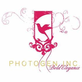 Photogen Inc