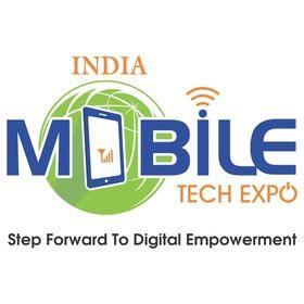 MobileTech Expo
