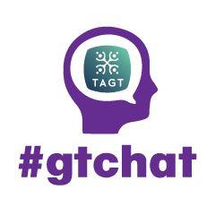 #gtchat Moderator