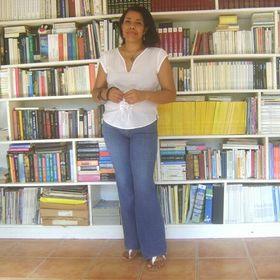 Aura Yolanda Tejada