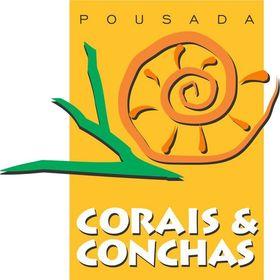 Pousada Corais & Conchas