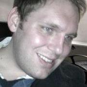 David Lanagan