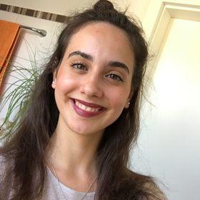 Alessia Kreyer
