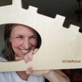 Bilderhoos, Inc