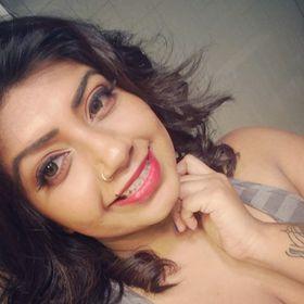 Maneesha Prasad