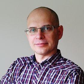 Andrzej Niemira