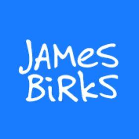 James Birks