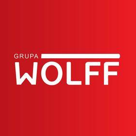 GRUPA WOLFF