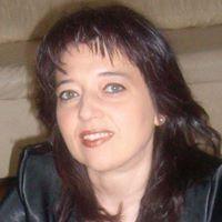 Daniela Stancu