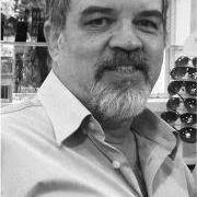 Luciano Alvim