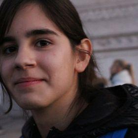 Camilla Pancaro