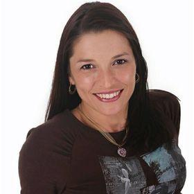 Michelle Halgryn