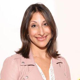 Dr. Adrienne Griffin