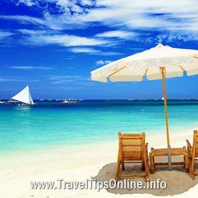 Travel Tips Online