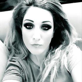 Melisa Azim