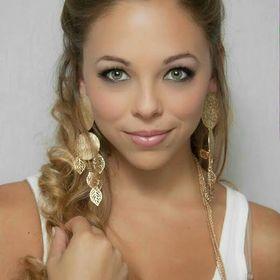 Shelby Ellerth