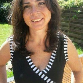 Jolanda Wellerdieck