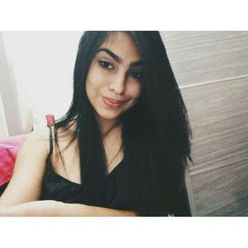 Gabriely Muniz