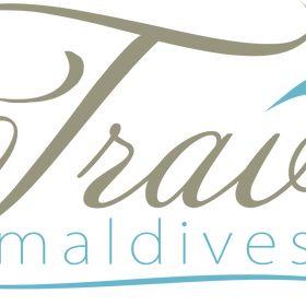 Trav Maldives