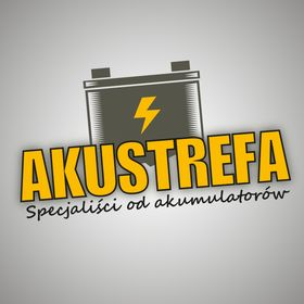 AkuStrefa.pl