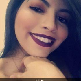 Ana Estela