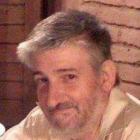 Alberto Galindez